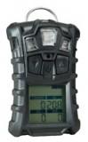 天鹰多种气体检测仪 LEL/O2/H2S