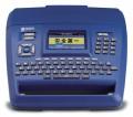 贝迪 BMP71标签打印机 附英文版Labelmark编辑软件
