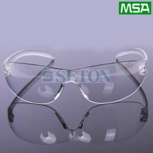 百固防护眼镜