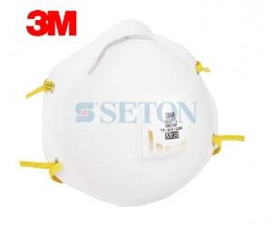 N95 经济型焊接用防护口罩