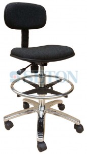A016 舒适工作椅