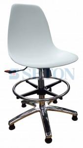 A015时尚工作椅