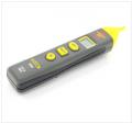 多功能带红外测温测电笔