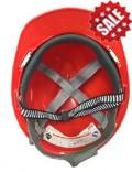 V-Gard® 标准型安全帽