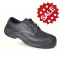 [防滑鞋] 经济型防滑工作鞋