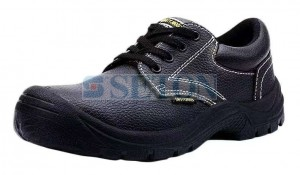 safetyrun经济型低帮安全鞋